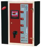 bateria condensadores I
