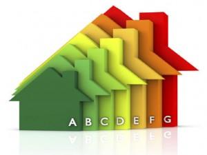 certificacion_energetica_edificios
