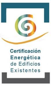 imagenes_CertificacionLogo3